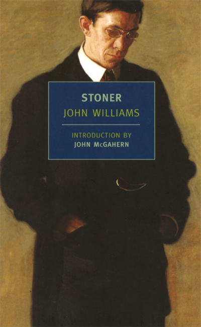 the theme of detachment in stoner a novel by john williams Stoner by john williams chess story by stefan zweig the invention of morel by  adolfo bioy casares the summer book by tove jansson a high wind in.