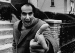Philip-Roth-in-1968-002