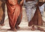 Sanzio_01_Plato_Aristotle (1)