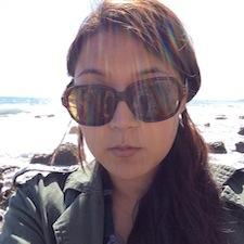 janice_lee1