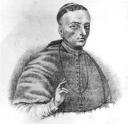 Francisco de Toral